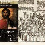 El Evangelio de Jesucristo, de Leonardo Castellani